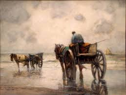 william ritschel carmel fine art gallery of early california american impressionist paintings