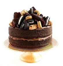 Cake Decorating I Am Baker Blog Decorating Birthday Cakes Ideas