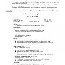 resume example objective template basic intended for of simple how   how tote and objective for resume good research paper topics custom critical analysis essay example of