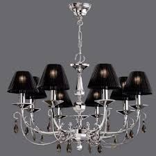best mini chandelier shades home decor inspirations choosing intended for mini lamp shades for