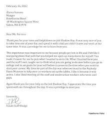 Gratitude Letter Template Veteran Thank You Letter Template