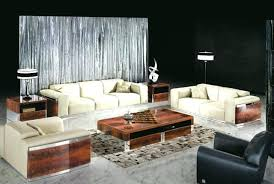 Contemporary living room furniture sets Modern Modern Living Room Tv Modern Living Room Furniture Delightful Design Contemporary Living Room Furniture Sets Surprising Furniture Ideas Modern Living Room Tv Wall Design Ideas For Your Living Room With