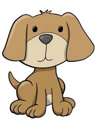 cute animated puppies. Brilliant Cute Pictures Of Cute Cartoon Puppies  ClipArt Best With Animated W