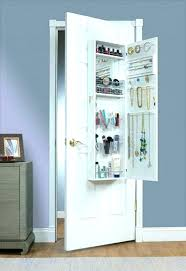 armoires armoire glass doors medium image for white with glass doors glass door jewelry over