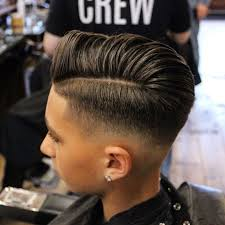 Dutchbarbersconnect Explore The World Of Instagram Findsocialscom