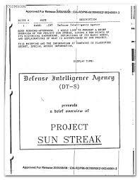 Defense Intelligence Agency Org Chart Dia Declassified