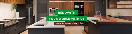 diy kitchen unit prices south africa. welcome to your 1 stop solution for all timber and board needs \u2013 from cutting edging fine finishing, you can rely on our professional expertise diy kitchen unit prices south africa