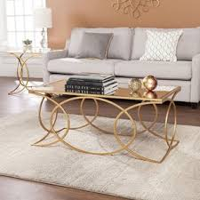 dunlin 2 piece coffee table set