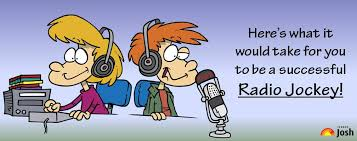 It Isn T Tough To Become A Radio Jockey If You Sharpen These Skill
