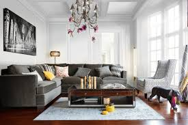 Modern Living Room Sofa Sets Living Room Collections Value City Furniture
