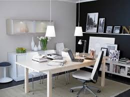 Ikea Home Office Design Ideas Concept For Home Decorating Style 40 Mesmerizing Home Office Layouts And Designs Concept