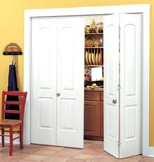 interior solid wood doors solid wood closets interior decorating jobs closet doors solid wood door design interior solid wood doors
