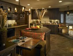 To Remodel Kitchen Kitchen Remodels Marietta Ga Cornerstone Remodeling Atlanta