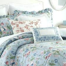 laura ashley quilts quilts comforter sets blue quilt bedding collections chambray target quilt sets quilts laura laura ashley