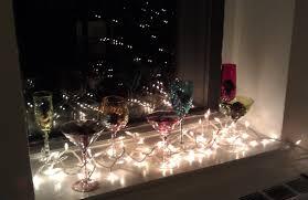 Deko Ideen Fensterbank Weihnachten