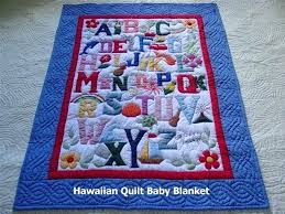 Hawaiian Quilt Shops Kauai Hawaiian Quilt Store Kauai Hawaiian ... & Hawaiian Quilt Shops Kauai Hawaiian Quilt Store Kauai Hawaiian Quilts For  Sale Kauai Adamdwight.com