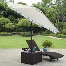 Better Homes and Gardens Avila Beach Umbrella Table Walmart
