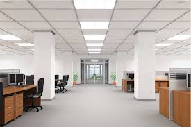 office space lighting. Office Space Lighting N