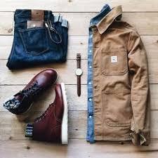 Стиль, мода: лучшие изображения (243) | Стиль, Мода и ...