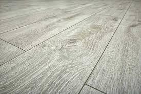 home depot vinyl flooring installation cost flooring ideas design from cost to install laminate flooring home