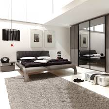 full size of bedroom design what size rug for 54 square table diagonal area rug