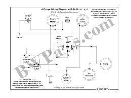 Welder Generator Wiring Diagram 220 Welder Wiring Diagram