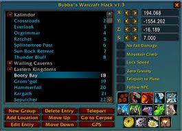 world of warcraft worldofwarcraft wow gold hacks cheats bots