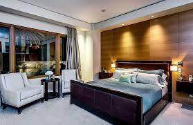modern bedroom lighting design. Contemporary Bedroom Lighting Ideas Modern Design