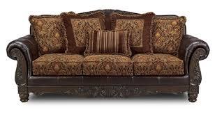 Furniture Stores Phoenix AZ Best Deal on Discount Furniture in Phoenix