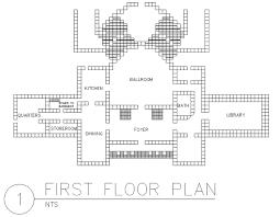 Best 25 Minecraft mansion ideas on Pinterest