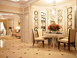 Interior Designer Decorator Popular Home Interior Decorator What Does An Interior Designer Do 6