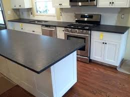 black granite countertops black pearl granite black pearl leather granite by art granite inc black galaxy granite countertops s black