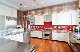 Kitchen Cabinet Door Pulls Beautiful Drawer Pulls Handles Dresser