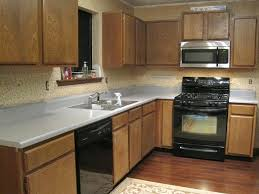 plasti dip kitchen cabinets large size of cabinets melamine vs plywood for kitchen dip wood grain