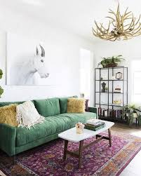 green couch living room. inspirational green velvet couch 29 for your sofas and couches set with living room o