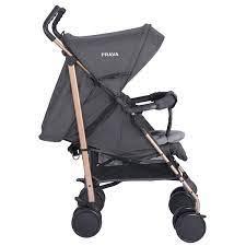 Prava Baston Bebek Arabası Fiyatı - Prava - Bebek Arabaları   D
