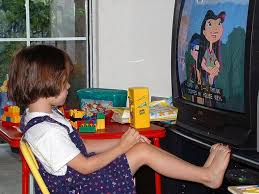 kids bedroom with tv. Children With Bedroom TVs At Significantly Higher Risk Of Being Overweight Kids Tv