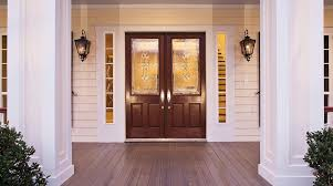 Shocking Front Entry By Window World Withplans Chiefkesslercom For