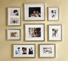 gallery photo frames australia handcrafted picture frames turn your home walls into an eye
