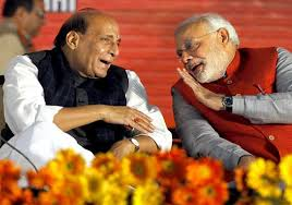 Major co-operative leaders join BJP in Gujarat   India News – India TV