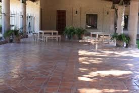 tile decor and more fascinating saltillo floor tile mexican home decor gallerymission design decoration