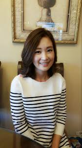 garden grove dental. Mina Jung Is A Registered Dental Hygienist. She Has Been Hygienist For About 8 Years, Treating Patient With Gingivitis And Periodontal Disease. Garden Grove O