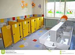 Bathroom-toilet-small-sinks-asylum-24432085.jpg 1,300×957. Kindergarten  InteriorKindergarten DesignKids ... Pinterest