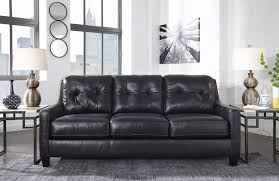 dream rooms furniture. Navy Sofa And Loveseat Colorful Ashley O Kean Love Genuine Leather Dream Rooms Furniture