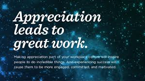 Employee Appreciation Quotes Appreciation Inspiration Tips Quotes and Insights for Celebrating 19