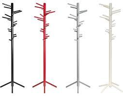 Free Standing Coat Rack Ikea Coat Rack Stand Ikea Tiathompsonme 14