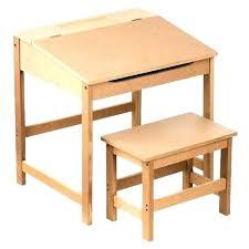 childrens wooden desk wooden desk and chair desk and chair set kids wooden study home work childrens wooden