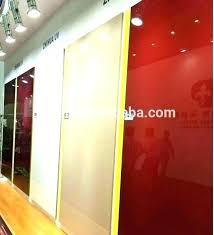 decorative plexiglass panels wall ative