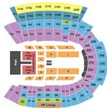 Dowdy Ficklen Stadium Tickets And Dowdy Ficklen Stadium