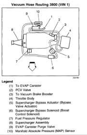 2000 pontiac grand prix vacuum line diagram 2000 2000 grand prix gtp vacuum lines on 2000 pontiac grand prix vacuum line diagram